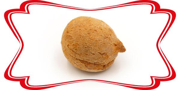 Castagnole di Pasticceria